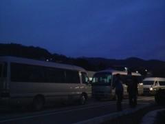 木下博勝 公式ブログ/めちゃイケのオンエアーがあります 画像1