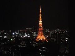 木下博勝 公式ブログ/こんな家に住んでみたい 画像1