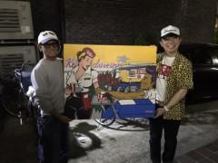 木下博勝 公式ブログ/自宅のリビングに、新しい絵がやってきました 画像3