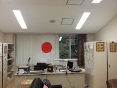 木下博勝 公式ブログ/世界文化遺産への登録を目指す「武家の古都・鎌倉」が「不登録」の勧告を受けた、事に思う 画像2