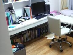 木下博勝 公式ブログ/やっとの思いで家に戻ってみると 画像3