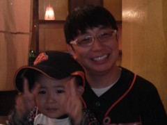 木下博勝 公式ブログ/報告 画像2