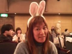 木下博勝 公式ブログ/忘年会が続いてます 画像2