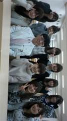 木下博勝 公式ブログ/学生は宝、かっこつけてみました 画像2