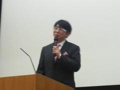 木下博勝 公式ブログ/正論9月号で、千葉景子落選に示された民意、中央大学教授長尾一 画像1