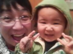 木下博勝 公式ブログ/不妊治療の3 つの苦難 画像1