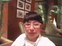 木下博勝 公式ブログ/京都でおはようございます 画像1