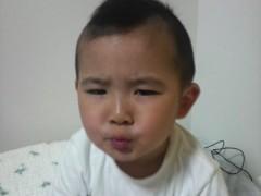 木下博勝 公式ブログ/お経みたいで、気持ち悪いんだよ! 画像1