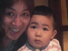 木下博勝 公式ブログ/ママレモンって知ってる? 画像1
