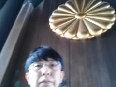 木下博勝 公式ブログ/以前も紹介させて頂きましたが、終戦記念日にあたり、もう一度紹介させて頂きます。 画像1