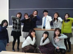木下博勝 公式ブログ/皆さん、ありがとうございます 画像2