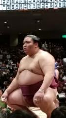 木下博勝 公式ブログ/稀勢の里関 優勝おめでとう。悲願の日本人横綱誕生 涙 画像3