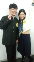 木下博勝 公式ブログ/昨日、壇蜜さんと 画像1