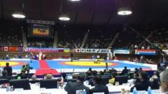 木下博勝 公式ブログ/女子レスリング、ワールドカップに行ってきました。 画像2