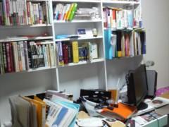 木下博勝 公式ブログ/やっとの思いで家に戻ってみると 画像1