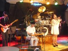 木下博勝 公式ブログ/7月17日、午後1時55分〜、ミヤネ屋に出演させていただきます。 画像3