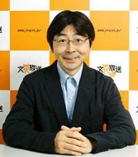 木下博勝 公式ブログ/15時30分頃から、文化放送、夕焼け寺ちゃん活動中に出演します 画像2