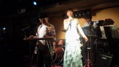 木下博勝 公式ブログ/良い言葉が、良い人生を作る  画像2
