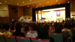 木下博勝 公式ブログ/卒業式が終わりました 画像2