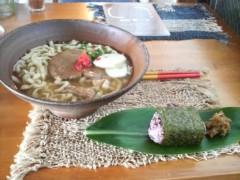木下博勝 公式ブログ/やっぱ沖縄だよね 画像3