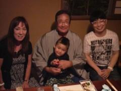 木下博勝 公式ブログ/大相撲の解説と言えば 画像1