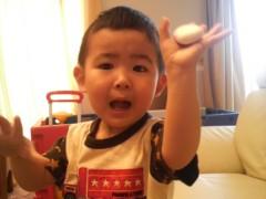 木下博勝 公式ブログ/子供の体調が悪いと、心配になるものですね。 画像3