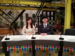 木下博勝 公式ブログ/本日、6月12日、ミヤネ屋に出演させていただきます。 画像1