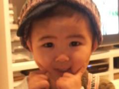 木下博勝 公式ブログ/野田聖子先生、御妊娠おめでとうございます。 画像2