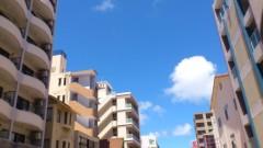 木下博勝 公式ブログ/沖縄の空は、今日もこんなに青いんですよ 画像1