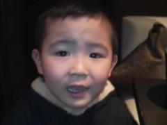 木下博勝 公式ブログ/なぞなぞ大好き 画像2