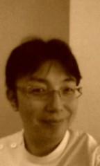 木下博勝 公式ブログ/心臓移植は、31 年間中断され、1999 年に再開されています。 画像1