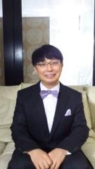 木下博勝 公式ブログ/9月24日、午前9時30分からの放送です 画像1