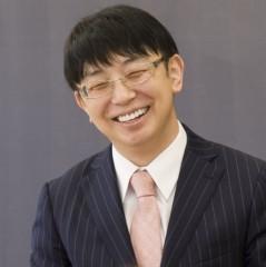 木下博勝 公式ブログ/明日、4月23日、ミヤネ屋、に出演させていただきます。 画像1