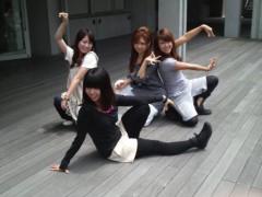 木下博勝 公式ブログ/鎌倉女子大学学生 画像2