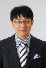 木下博勝 公式ブログ/「未来は歴史の上にある」、もうすぐ卒業する4年生に送ろうと考えています。 画像1