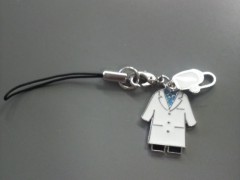 木下博勝 公式ブログ/僕の携帯ストラップ 画像1