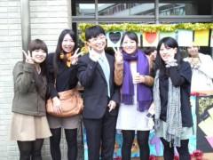 木下博勝 公式ブログ/学園祭終わりました 画像3