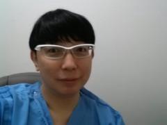 """木下博勝 公式ブログ/先日の産経新聞に、面白い記事を見つけました。""""韓国の呉善花""""さん 画像1"""
