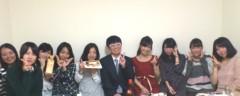 木下博勝 公式ブログ/ゼミナールの学生達と 画像1