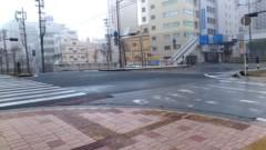 木下博勝 公式ブログ/ホテルが揺れています。地震ではありません。 画像1