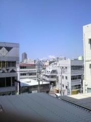 木下博勝 公式ブログ/沖縄からお疲れ様 画像2