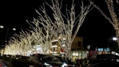 木下博勝 公式ブログ/クリスマスでしたね。 画像3