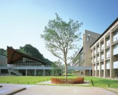 木下博勝 公式ブログ/鎌倉女子大学、オープンキャンパス 画像1