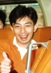 木下博勝 公式ブログ/現在発売中のSPAに、40歳を超えて転職した人の明暗が、記事にありました。 画像1