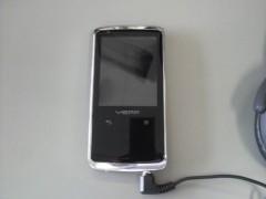 木下博勝 公式ブログ/ノイズキャンセルのヘッドフォン 画像3