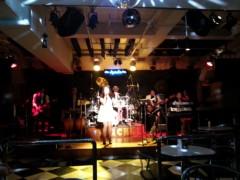 木下博勝 公式ブログ/沖縄で、よく行きます 画像2