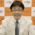 木下博勝 公式ブログ/今日は、15時30分から、夕焼け寺ちゃんに出演させていただきます。 画像1