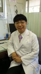 木下博勝 公式ブログ/今日は、11時から、生酵素のイベントにお招きいただきました。 画像1