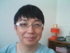 木下博勝 公式ブログ/当直は何年ぶりでしょうか 画像1