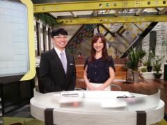 木下博勝 公式ブログ/本日5月6日、午後1時55分〜、ミヤネ屋に出演させていただきます。 画像2
